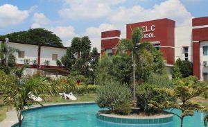 AELC school